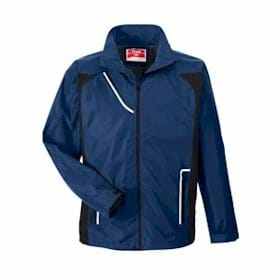 Team 365 Dominator Waterproof Jacket