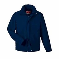 TEAM365 | Team 365 Guardian Insulated Soft Shell Jacket