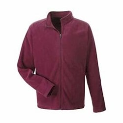 TEAM365 | Team 365 Campus Microfleece Jacket
