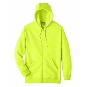 Team365 Zone HydroSport™ Full-Zip