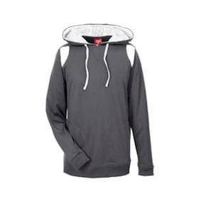 Team 365 Elite Performance Hoodie