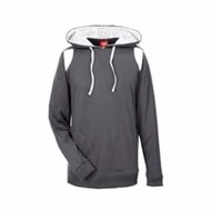 TEAM365 | Team 365 Elite Performance Hoodie