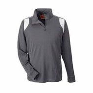 TEAM365 | Team 365 Elite Performance Quarter-Zip