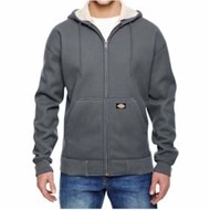 Dickies | Dickies Sherpa Lined Fleece