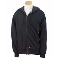 Dickies | Dickies 9oz. Thermal Lined Fleece Jacket