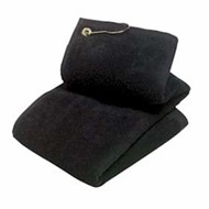 Port Authority | Grommeted Golf Towel