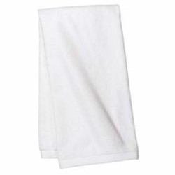 Port Authority | Port Authority Sport Towel