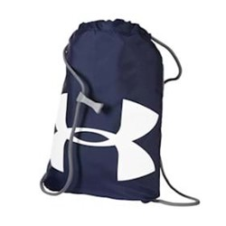 Under Armour | Ozsee Sackpack