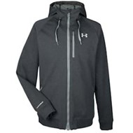 Under Armour | Under Armour CGI Dobson Softshell
