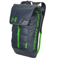 Under Armour | Under Armour Storm Tech Pack