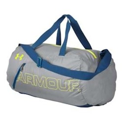 Under Armour | Under Armour Packable Duffel Bag