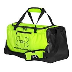 Under Armour | Under Armour Small Duffel Bag