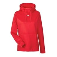 Under Armour | Under Armour LADIES' Storm Armour Fleece Hoodie