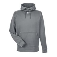 Under Armour | Under Armour Storm Armour Fleece Hoodie