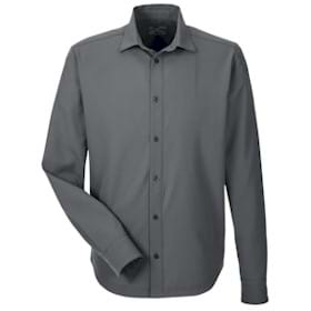 Under Armour Ultimate Long Sleeve Buttondown