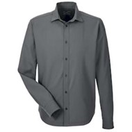 Under Armour | Under Armour Ultimate Long Sleeve Buttondown