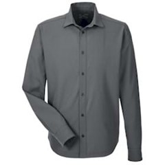 Under Armour | Ultimate Long Sleeve Buttondown