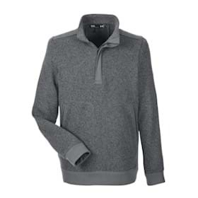 Under Armour Elevate 1/4 Zip Sweater
