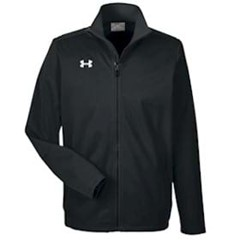 Under Armour | Ultimate Team Jacket