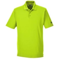 Under Armour | Corp Performance Polo