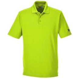 Under Armour | Under Armour Corp Performance Polo