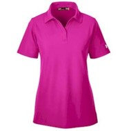 Under Armour | Under Armour LADIES' Corp Performance Polo