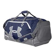 Under Armour | Under Armour Undeniable Large Duffel Bag
