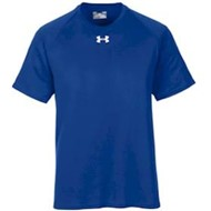 Under Armour | Under Armour Locker T-Shirt