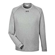 Under Armour | Under Armour UA L/S Locker T-Shirt