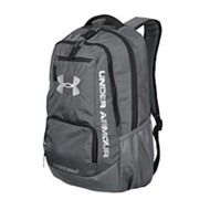 Under Armour | Under Armour Team Hustle Backpack