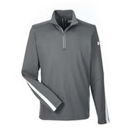 Under Armour | Under Armour Qualifier 1/4 Zip