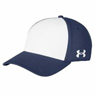 Under Armour | Under Armour Color Blocked Cap