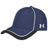 Under Armour | Under Armour Sideline Cap