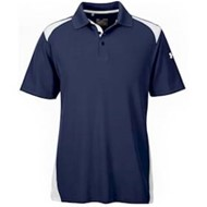 Under Armour | Team Colorblock Polo