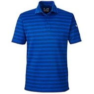 Under Armour | Under Armour Tech Stripe Polo