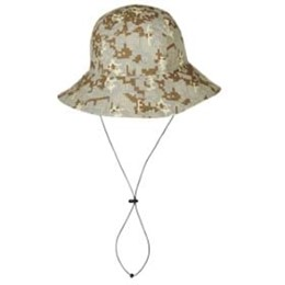 Under Armour | Under Armour Warrior Bucket Hat