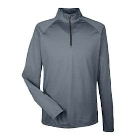 Under Armour UA Tech Stripe Quarter Zip