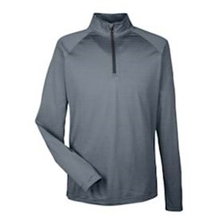 Under Armour | Under Armour UA Tech Stripe Quarter Zip