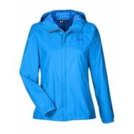 Under Armour | Under Armour LADIES' UA Bora Rain Jacket