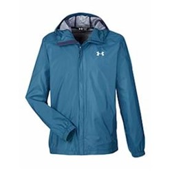 Under Armour | Under Armour UA Bora Rain Jacket