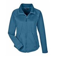 Under Armour | LADIES' UA Extreme Coldgear Jacket
