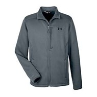Under Armour | Under Armour UA Extreme Coldgear Jacket