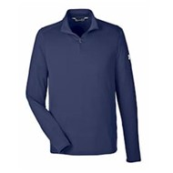 Under Armour | Under Armour UA Tech Quarter-Zip