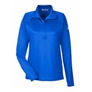 Under Armour | LADIES' UA Tech Quarter-Zip