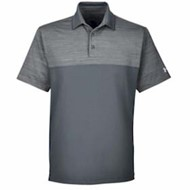 Under Armour | UA Playoff Block Polo