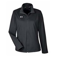 Under Armour | Under Armour LADIES' UA Ultimate Team Jacket