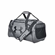 Under Armour | Under Armour UA Undeniable Medium Duffle