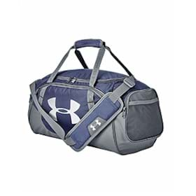 Under Armour UA Undeniable Small Duffle