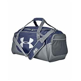 Under Armour UA Undeniable II Large Duffle