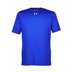 Under Armour | Under Armour Men's Locker T-Shirt 2.0